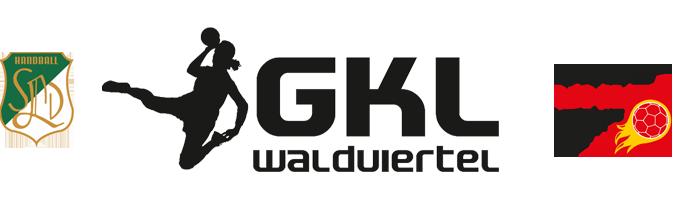 logo-gkl-2019